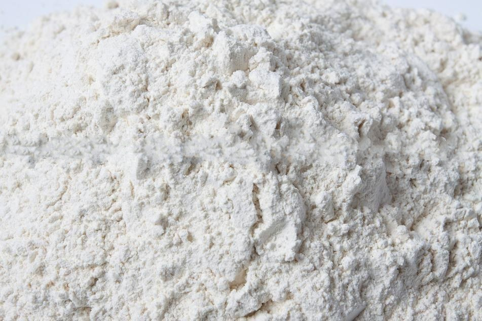 dehydrated white onion minced, dehydrated white onion kibbled, dehydrated white onion powder, dehydrated white onion granules, dehydrated white onion chopped, dehydrated onion,