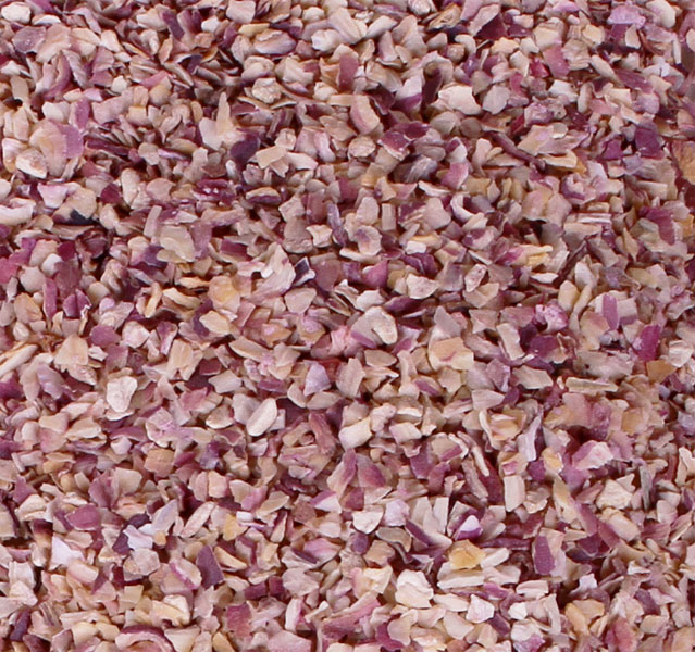 dehydrated red onion minced, dehydrated red onion kibbled, dehydrated red onion powder, dehydrated red onion granules, dehydrated red onion chopped, dehydrated onion,