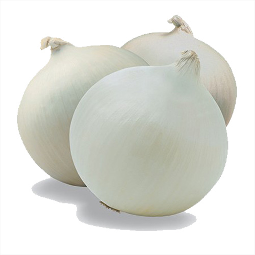 dehydrated white onion, dehydrated red onion, dehydrated pink onion, dehydrated garlic, dehydrated onion, dehydrated garlics,